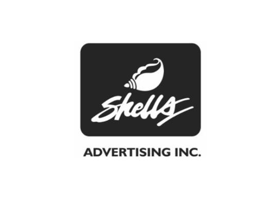 shellsindia