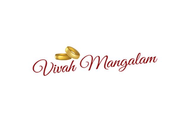 VivahMangalam